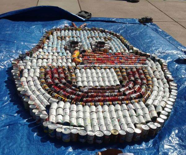 canstruction.jpg