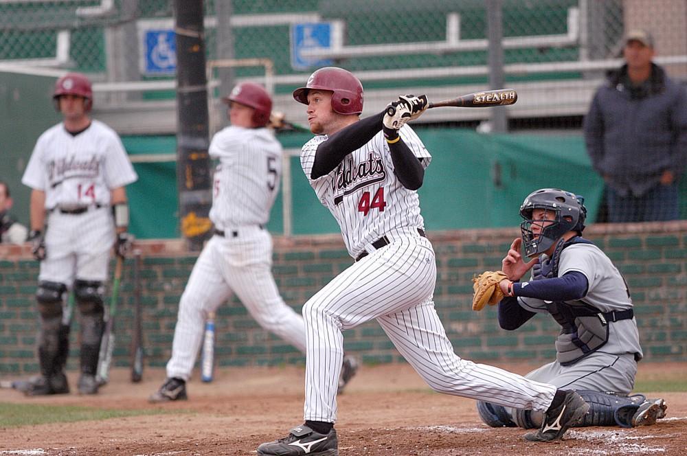 Demuth Baseball 2