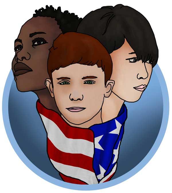 diversity1web.jpg