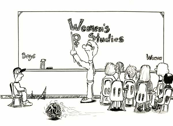 womensStudiesWeb.jpg