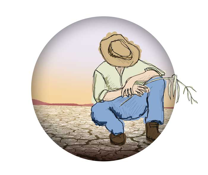 droughtWeb.jpg