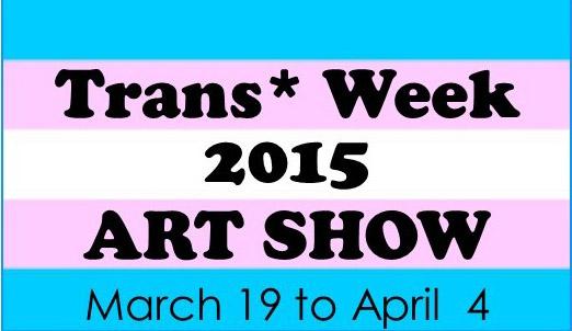 Trans Week .jpg
