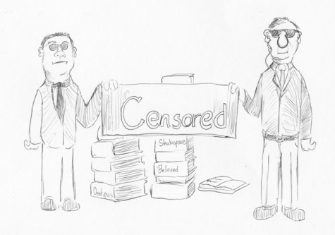 Censorship app harms rather than protects
