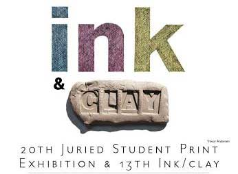 Student art exhibitions to showcase best work of the year