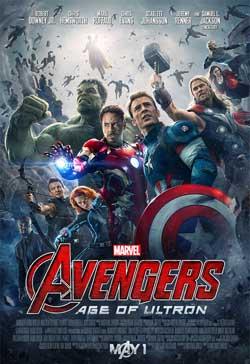 avengers1Web.jpg