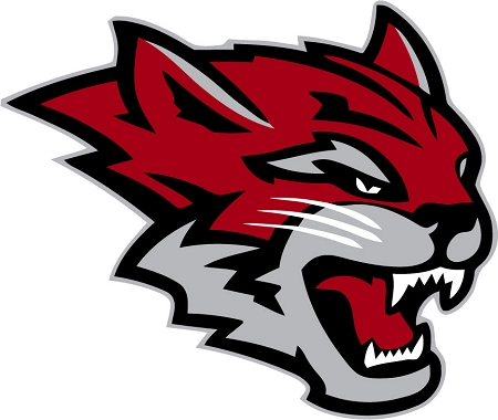 The Chico State Wildcat Logo. Photo Courtesy of Chico Wildcats.