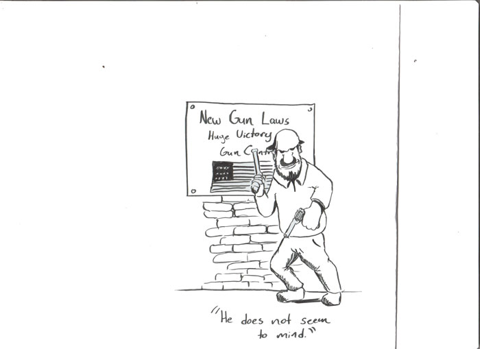 gun-control-web'.jpg