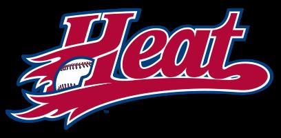 Chico_Heat_Main_Logo_2016.png