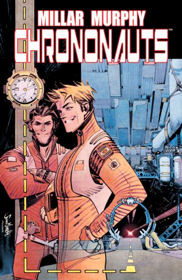 Chrononauts_vol1-1_362_557_s_c1.png