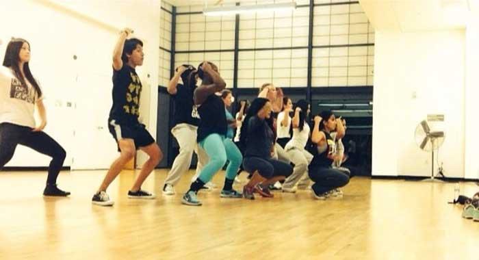 DancingWEB2.jpg