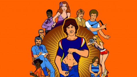 'Boogie Nights' revives the '70s at The Pageant