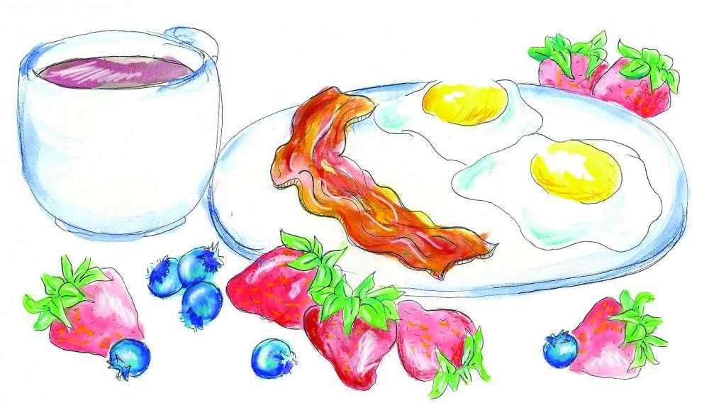 breakfast700.jpg