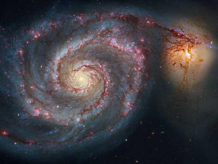 whirlpool-galaxy-.jpg