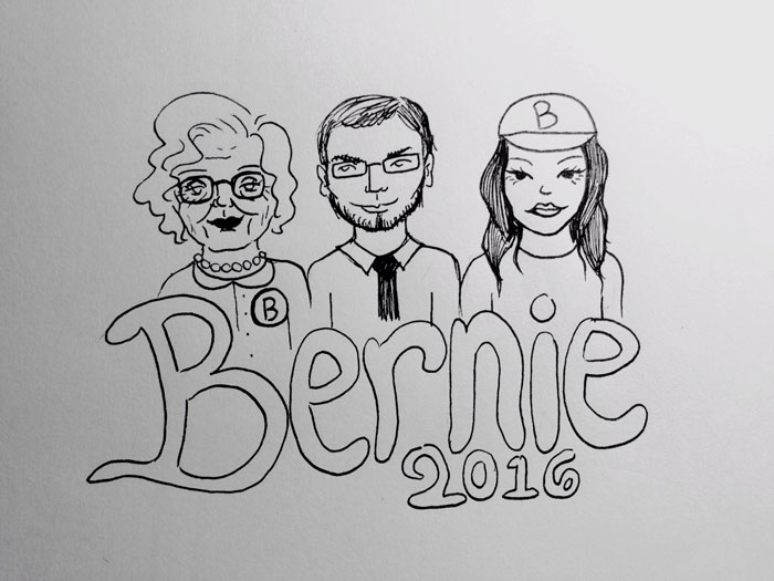 Bernieweb.jpg
