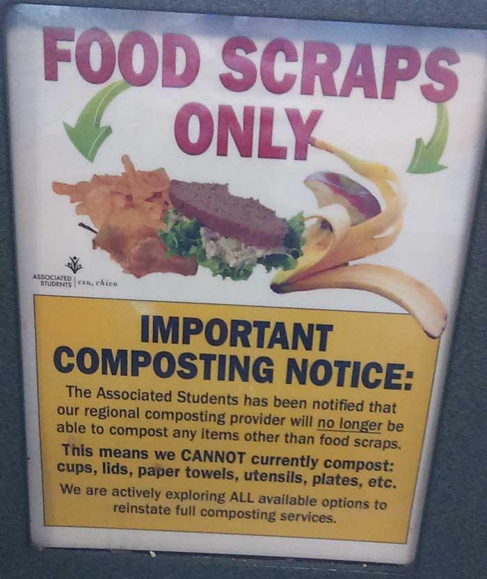 FoodScrapsPosterWEB.jpg