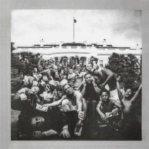 Study break: Kendrick Lamar's 'These Walls' review