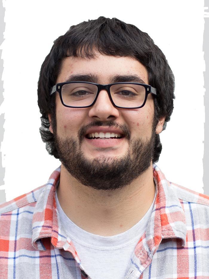 Nick Martinez-Esquibel WEB.jpg