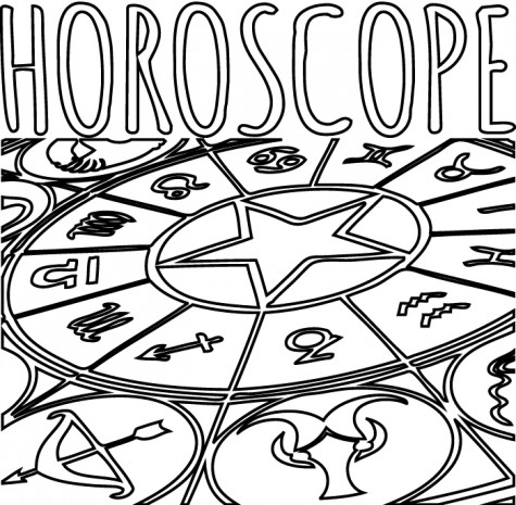 Horoscope for Nov. 8-15