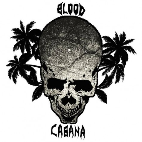 Blood Cabana to embark on winter tour