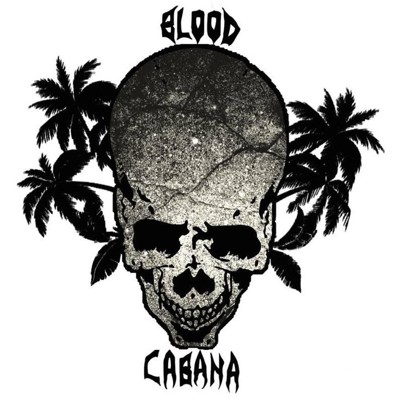 Photo+courtesy+of+Blood+Cabana.