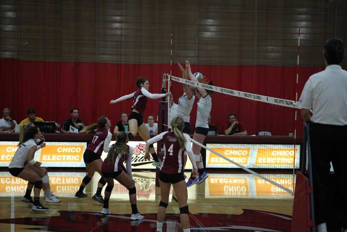 Volleyball-WEB-#4-copy-copy12.jpg