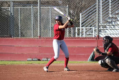 Play Ball: Chico State softball turns to seniors for success in 2016 season