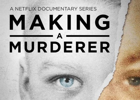 Netflix series 'Making a Murderer' triggers debate
