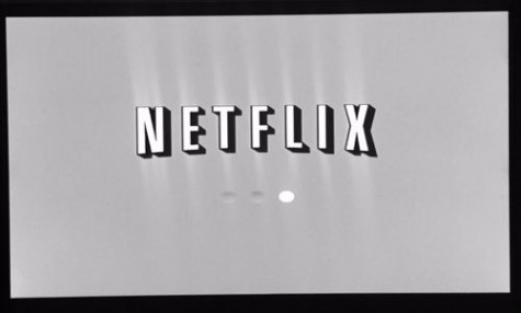 New year, new Netflix fix