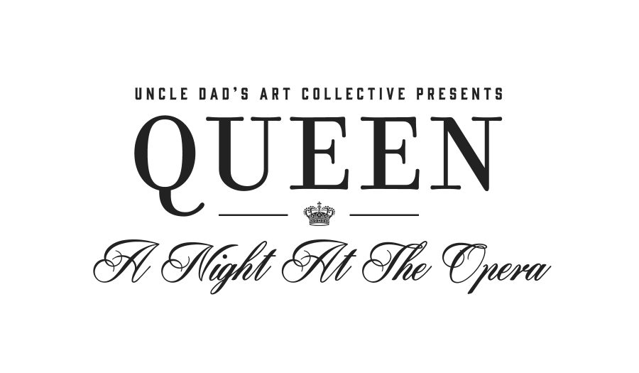 A tribute to Queen is coming to Laxson on Feb. 13. Photo credit: Chico Performances Facebook page