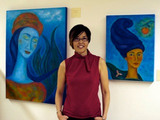Artists called to participate in eighth annual Diversity Art Exhibit