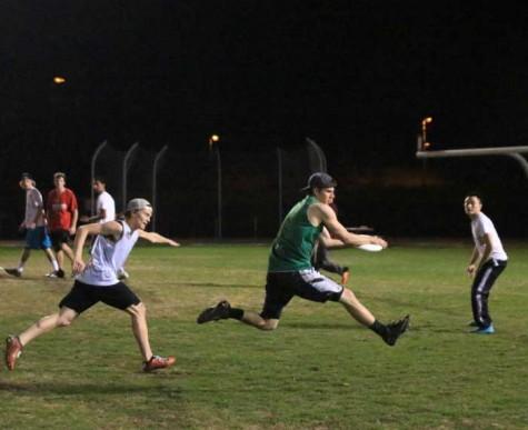 Frisbee2WEB.jpg