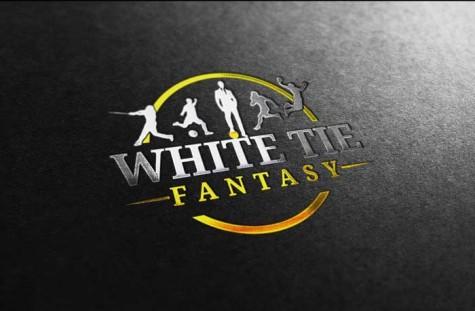 White Tie Fantasy: The next big name in fantasy sports?