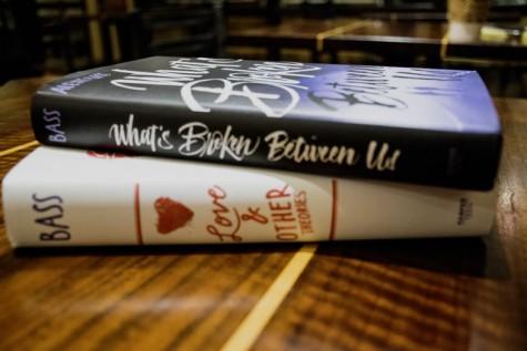 books2_web.jpg