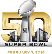 Five place in Chico to watch Super Bowl 50