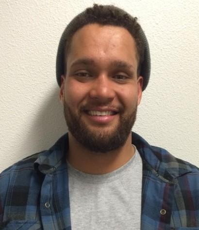 Chico State journalism student dies