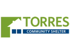 Torres Shelter might be saved with help from Enloe Medical Center