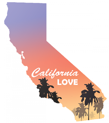Realize the possibilities of California