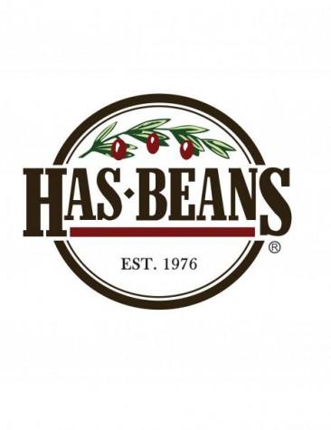 hasbeansweb.jpg