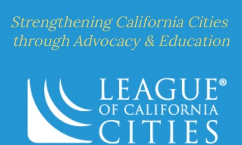 From the League of California Cities website