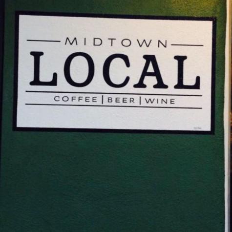 midtownlocalweb.jpg