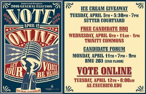 voteWEB.jpg