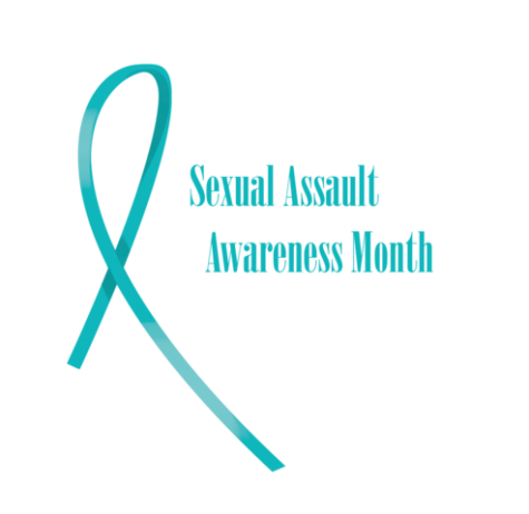 Awareness month: The forgotten month?