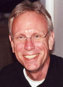 Kurt Nordstrom, retired journalism professor. Photo source: Chico State website