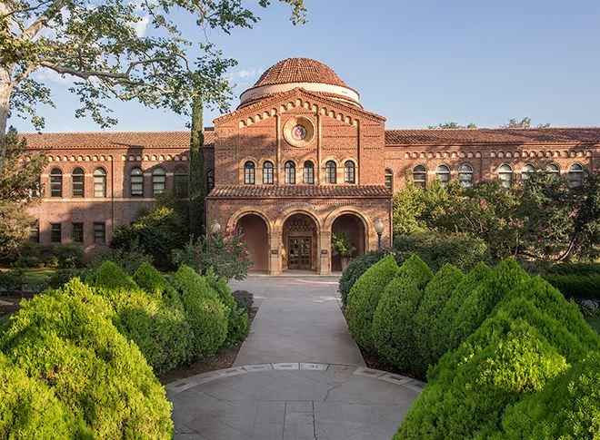 The system that has been used to allocate the university budget will be changed by Academic Affairs. Photo courtesy of Chico State