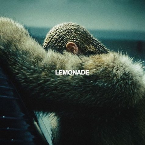 Beyoncé plus 'Lemonade': A timeline