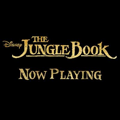 'The Jungle Book' stunning visuals brings animals to life