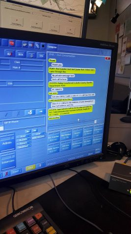 Butte county implements text-to-911