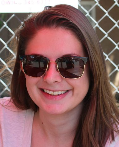 Lauren(web).jpg
