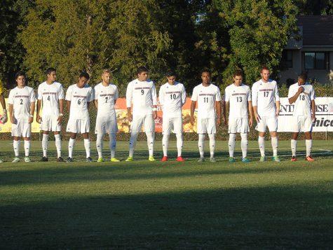 Men's Soccer lineup_Web.jpg