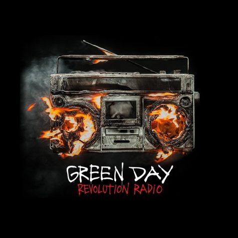 green-day-revolution.jpg